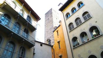 Hotel - B&B San Lorenzo