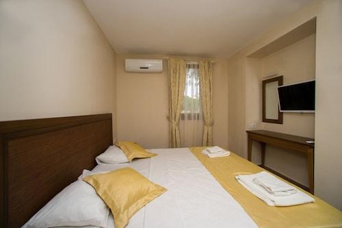 Le Jardin Hotel Bodrum, Bodrum