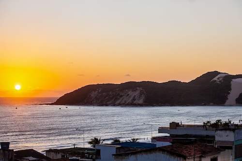 Castelo Beach Hotel, Natal