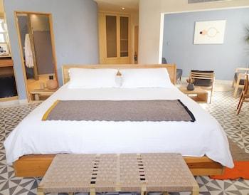 Hotel - Hotel Casa Nuevo Leon