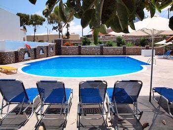 Hotel - Albatros Hotel