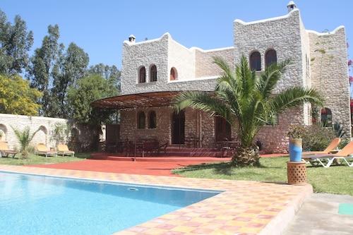 Dar Maris, Essaouira