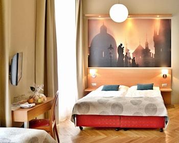 Hotel - Hotel Adler