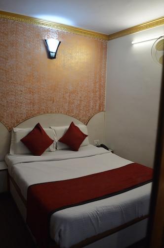Hotel Sidharath, Shimla