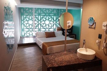 Hotel - Hotel Amala