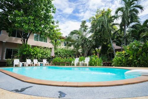 . Sabai@Kan Resort