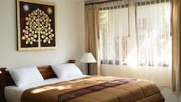 Tara Bed and Breakfast Kanchanaburi