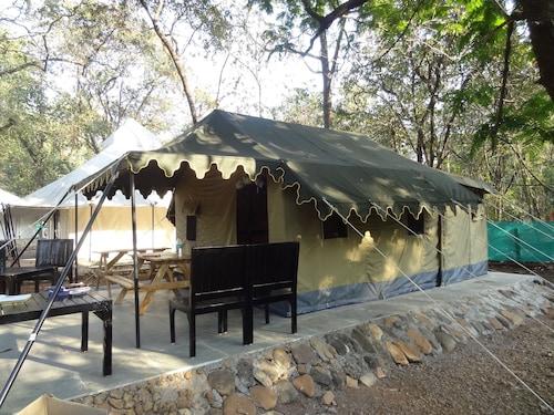 . The Farm House India
