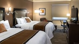 Sioux Falls Hotels