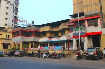 Hotel - Hotel Rex Plaza