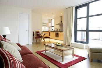 Hotel - Marlin Canary Wharf