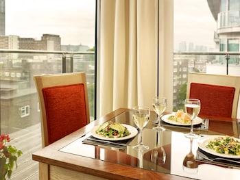 Hotel - Marlin Apartments London Bridge - Empire Square