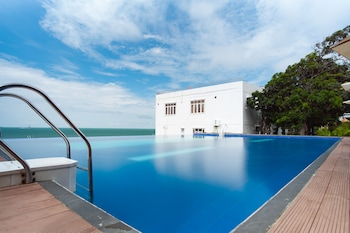 Hotel - Léman Cap Resort & Spa