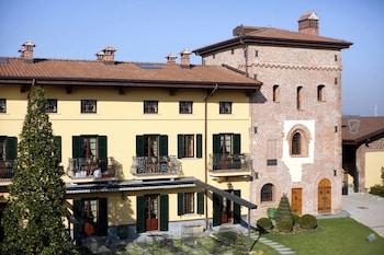 Hotel - Agriturismo La Torre dei Canonici