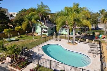 Hotel - Myerside Resort