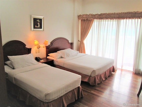 Marco Hotel, Cagayan de Oro City