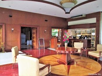 Marco Hotel Cagayan de Oro Hotel Bar