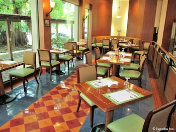 Marco Hotel Cagayan de Oro Restaurant