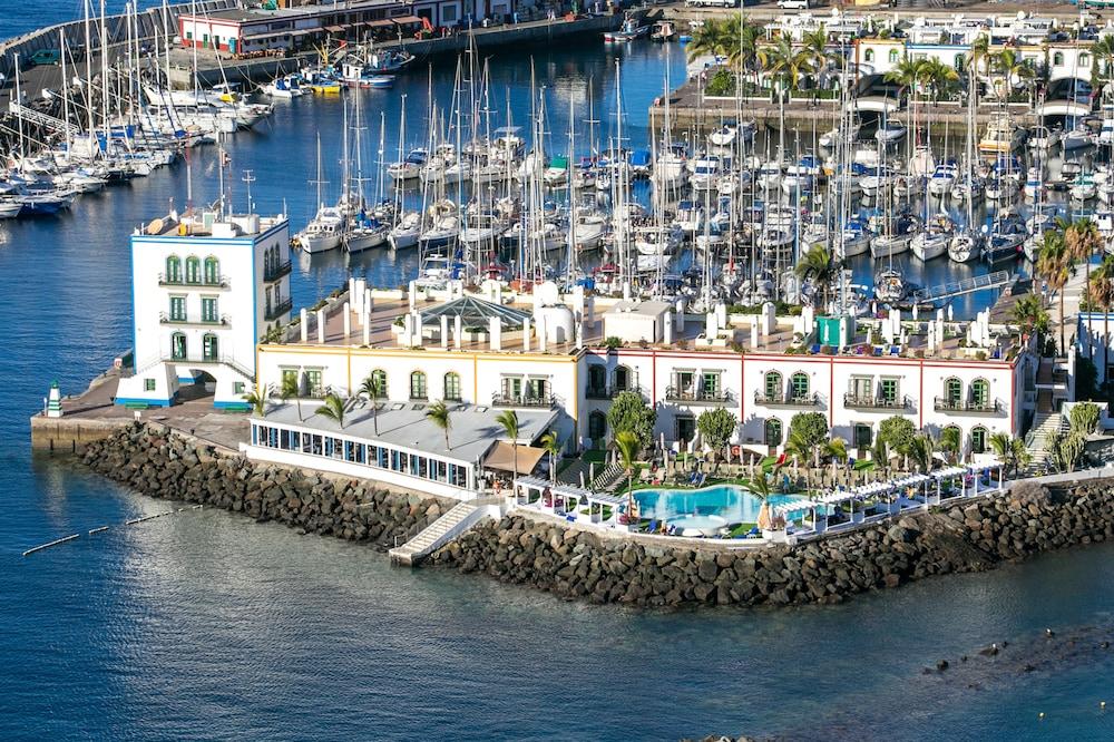 Hotel Puerto de Mogán THe Senses Collection, Imagen destacada