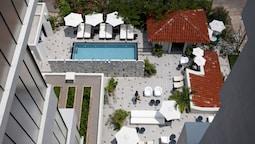 Casa Habita