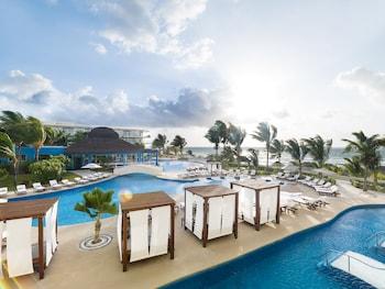 Hotel - Azul Beach Resort Sensatori Mexico, By Karisma- Todo Incluido