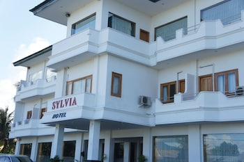 Hotel - Sylvia Hotel Maumere