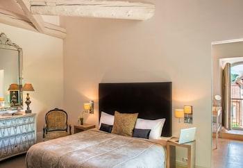 Chateau De Massillan - Guestroom  - #0