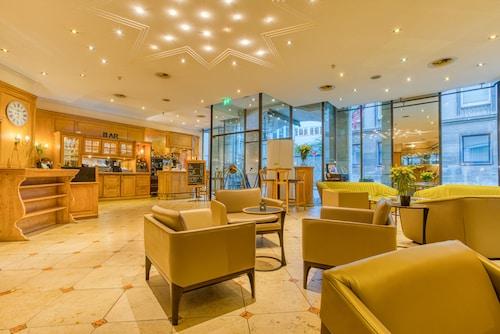 __{offers.Best_flights}__ FF&E Hotel Ravensberger Hof