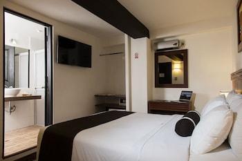 Hotel - Hotel Ferre Cusco