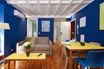 Hotel - Portugal Ways Alfama River Apartments