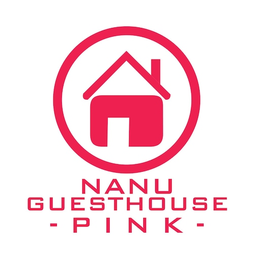 Nanu Guesthouse Pink Female Only, Seodaemun