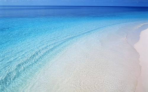 The Orient Beach Boracay, Malay