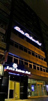 Hotel - Rota Bulvar Hotel