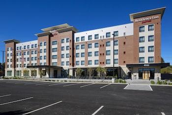 Residence Inn by Marriott Bangor photo