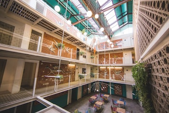 Hotel - Da Lapa Design Hotel