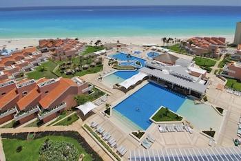 Family Ocean Villas All Inclusive By Omni Cancun - Pool  - #0