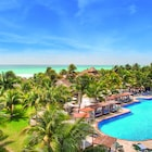 El Dorado Royale a Spa Resort by Karisma - Adults only - Todo Incluido