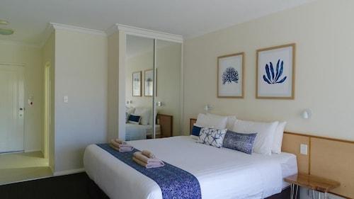 Margaret River Beach Apartments, Augusta-Margaret River