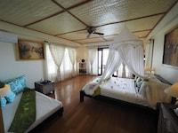 Vellago Resort El Nido