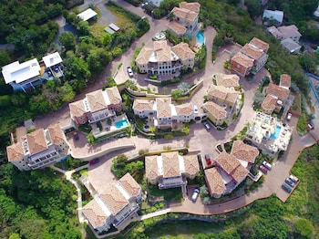 Hotel - Sirenusa