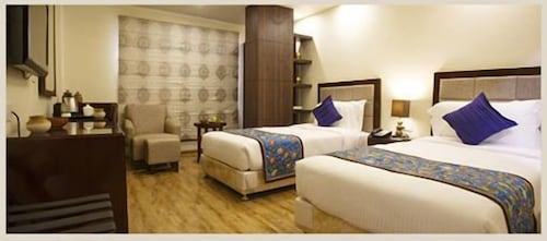 Pipal Tree Hotel, North 24 Parganas