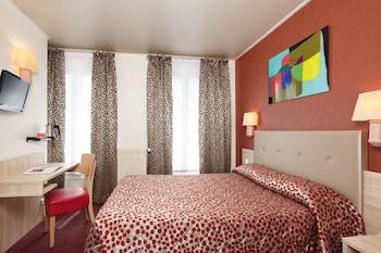 Hotel - Hôtel Miramar