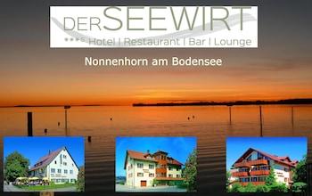 Hotel - Hotel Seewirt