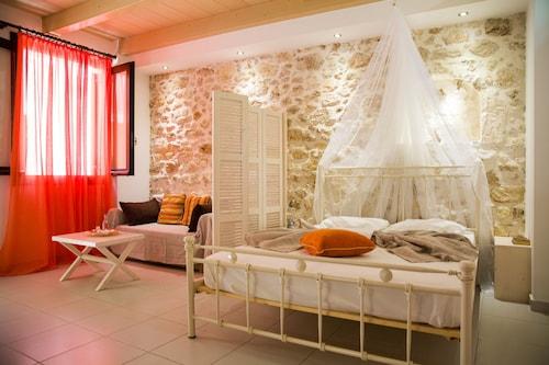 . AC Homes Christos