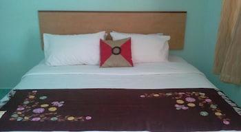 ローズ イン モーテル