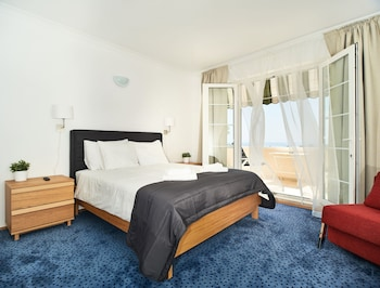 Hotel - Kamara Dubrovnik