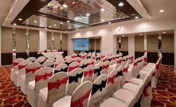 Lords Inn Jodhpur - Banquet Hall  - #0