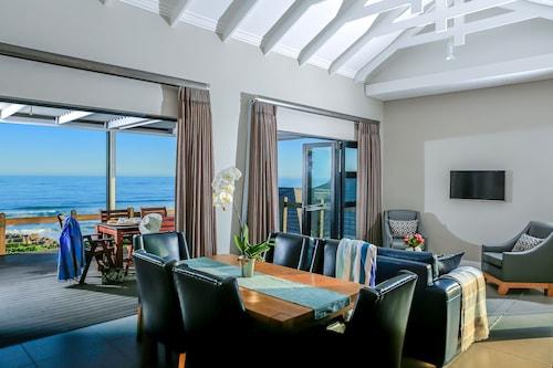 Brenton Haven Beachfront Resort, Eden