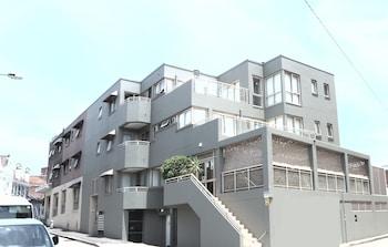 城景開放式客房住宿飯店 Cityview Studio Accommodation