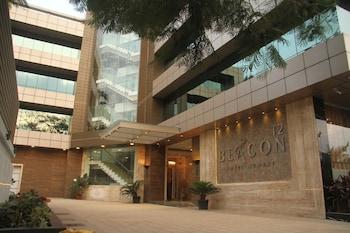 Hotel - Hotel Beacon T2